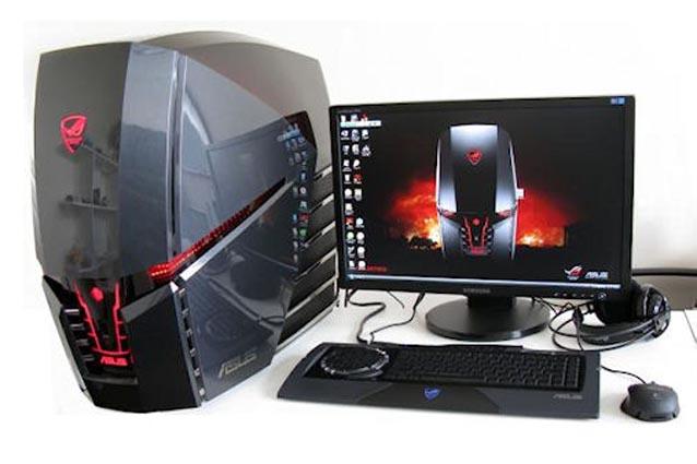 Удобно ли покупать компьютерную технику в интернете